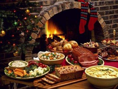 med_Christmas_09.jpg