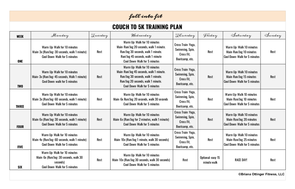 fall-into-fit-5k-training-plan-sheet1.png